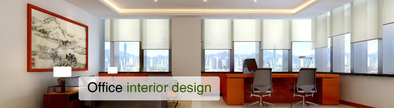 interiors designs creative studio